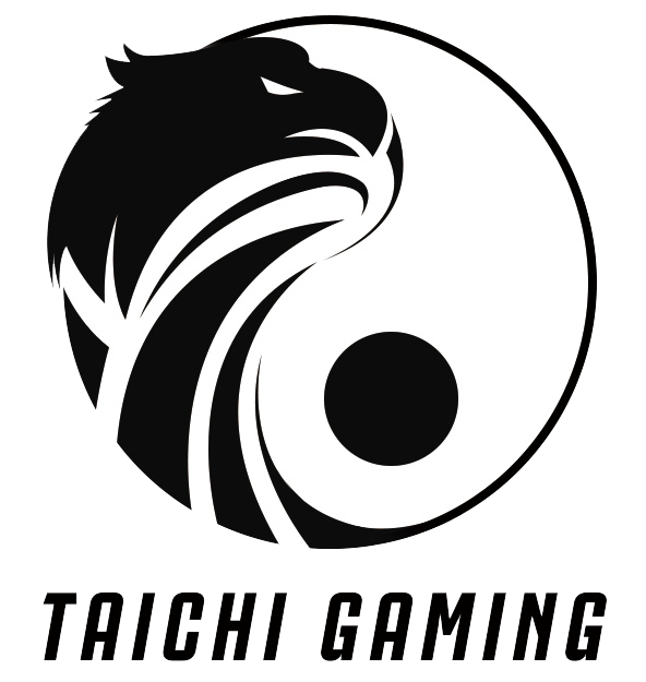 Taichi Gaming Dota 2