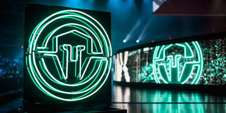 Immortals invest in Mobile Esports