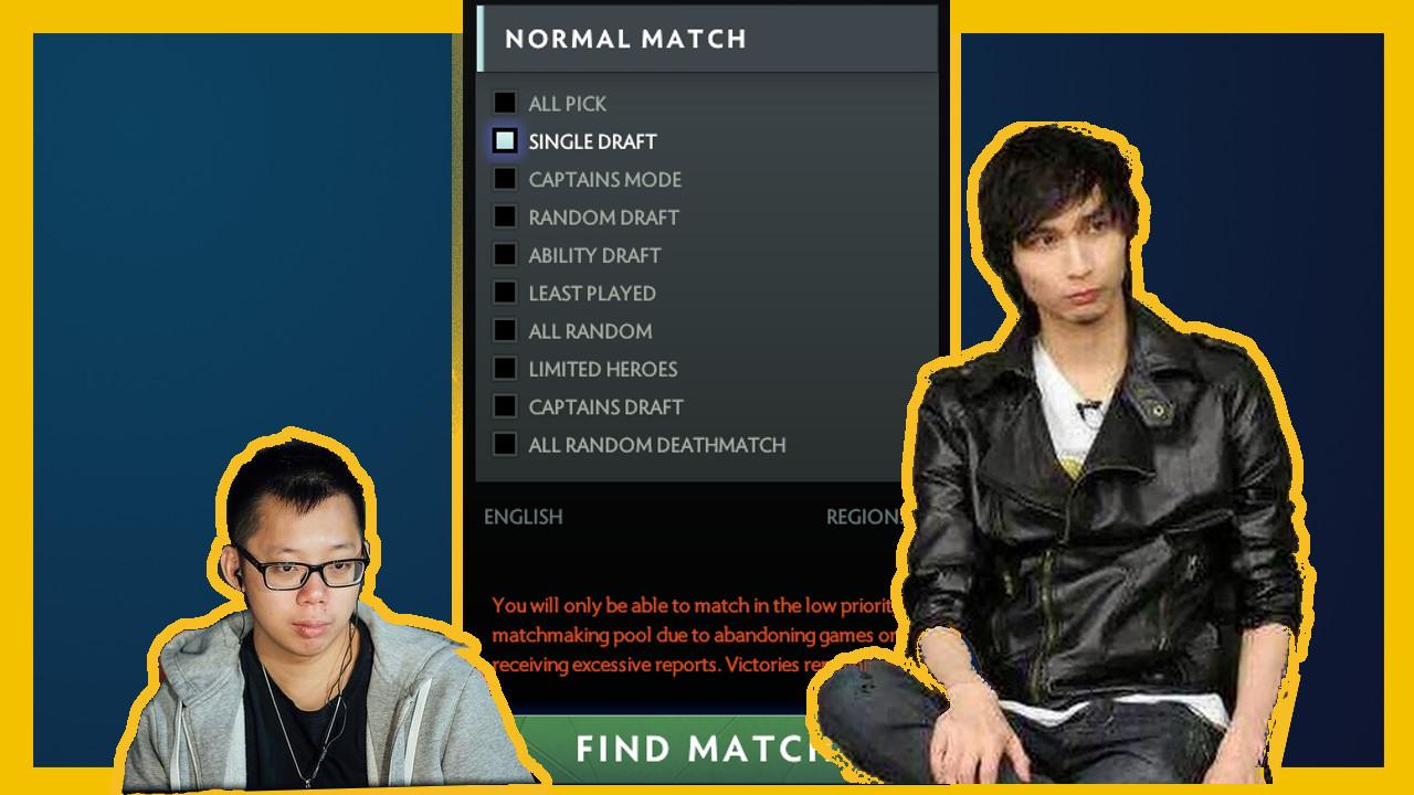 vietnamese Dating-Website usa