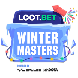 LOOT.BET Winter Masters