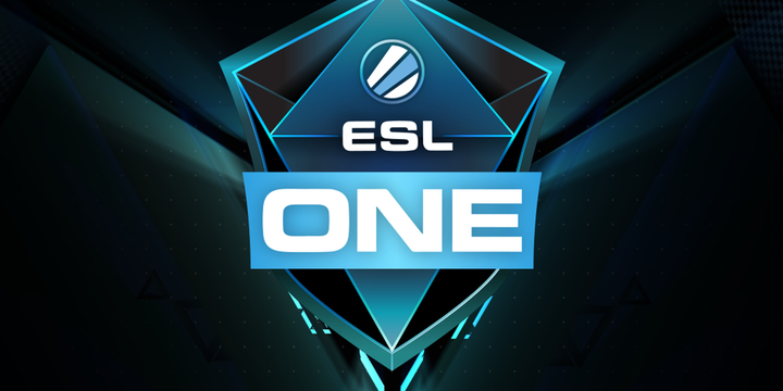 How to Watch ESL One Events Dota 2 CS:GO
