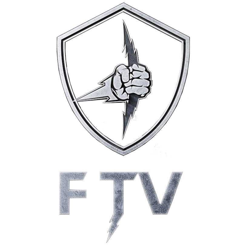 FTV Esports League of Legends