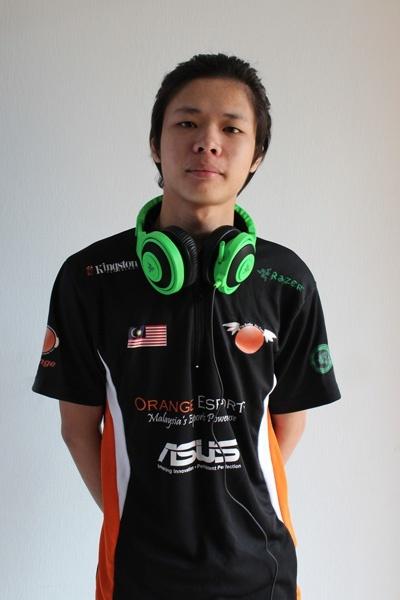 Wat Pern Lim Net Battle Arena Elites BAE