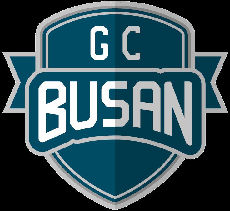 GC Busan Wave Overwatch
