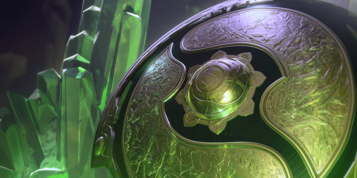 How and Where to Bet on TI8 - Betting on The International 8