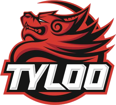 Tyloo CS:GO