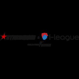 StarSeries i League CSGO Season 5