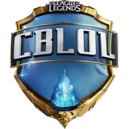 CBLOL Winter 2018