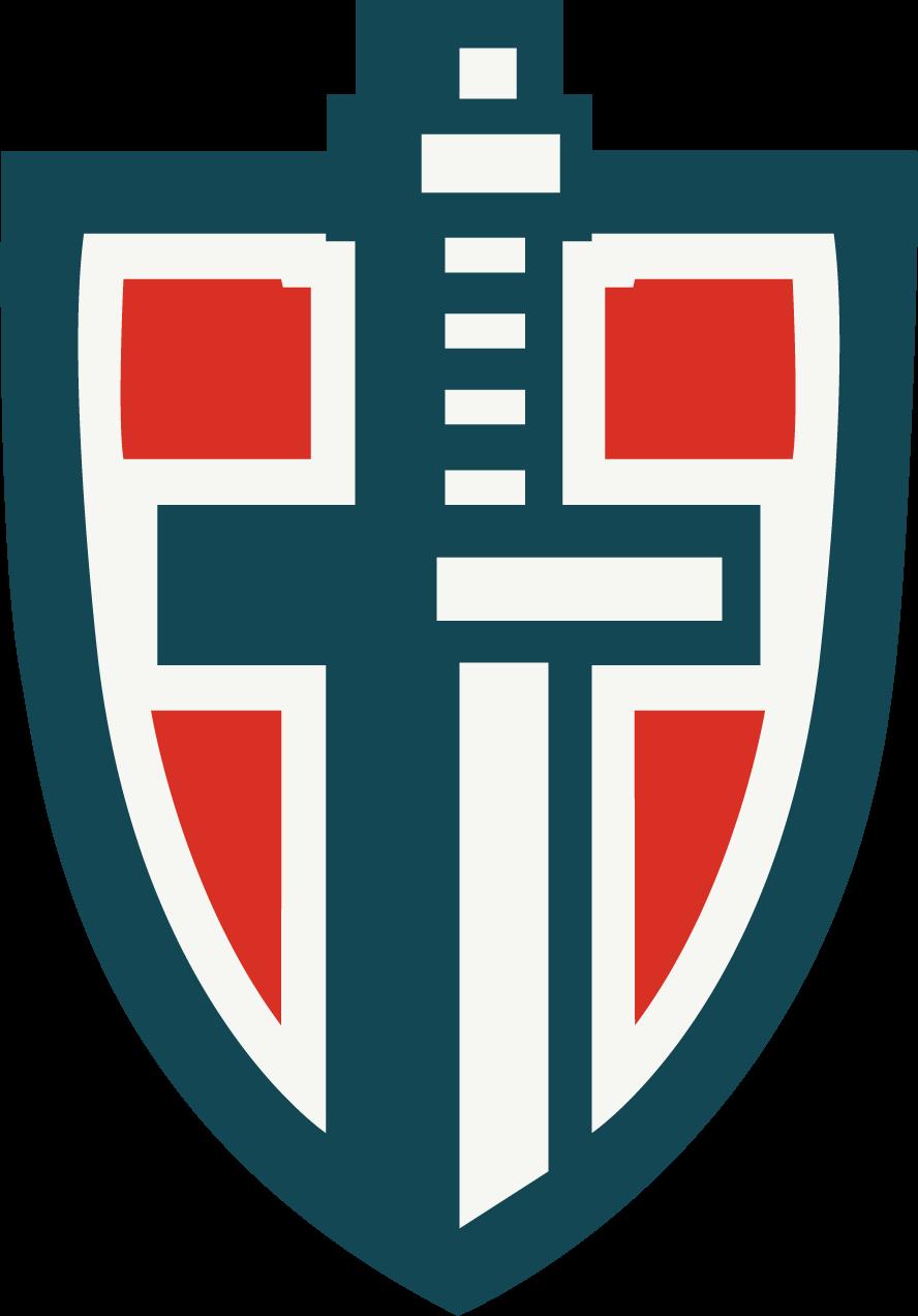 ESPADA Dota 2 Logo