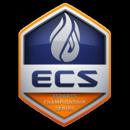 Esports Championship Series CSGO