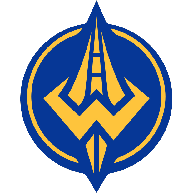 Golden Guardians Academy League