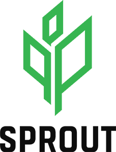 Sprout Counter-Strike