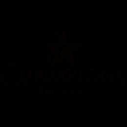 LCK League of Legends Champions Korea