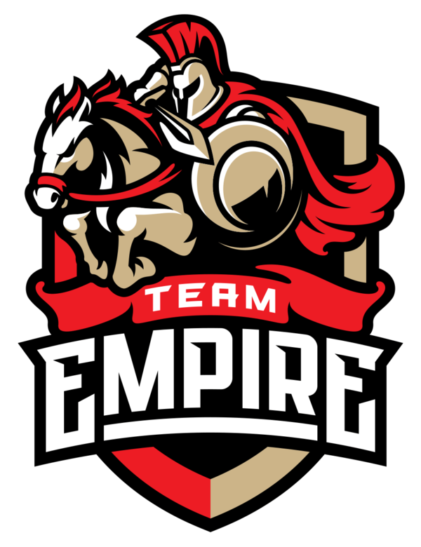 Team Empire Dota 2