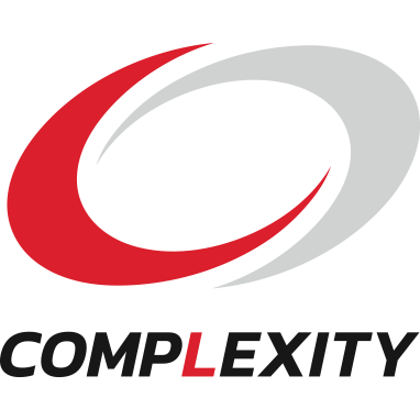 compLexity Gaming Call of Duty