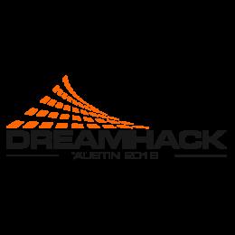Dreamhack Open Austin 2018 CSGO