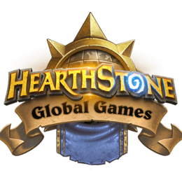 Hearthstone Global Games Ro16 2018