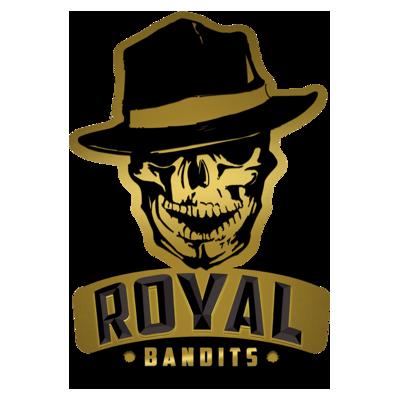 Royal Bandits CS:GO