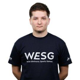 Mitch Semago Mitch Team Dignitas CSGO