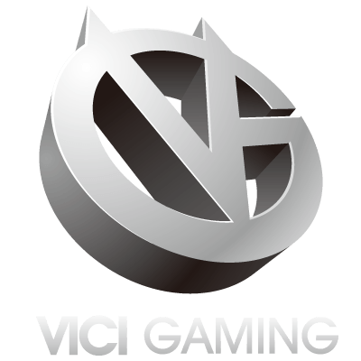 Vici Gaming Dota 2