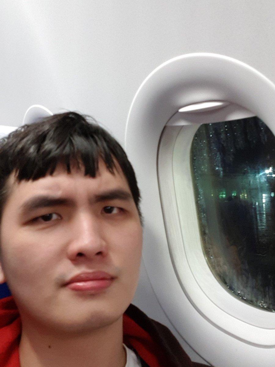 Daryl Koh Pei Xiang Iceiceice Mineski
