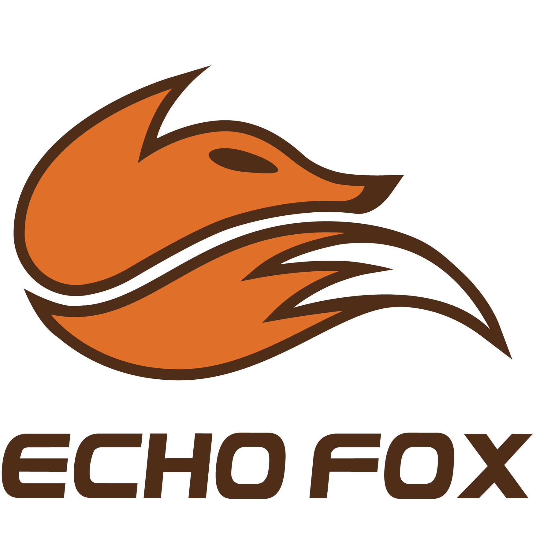 Echo Fox League of Legends