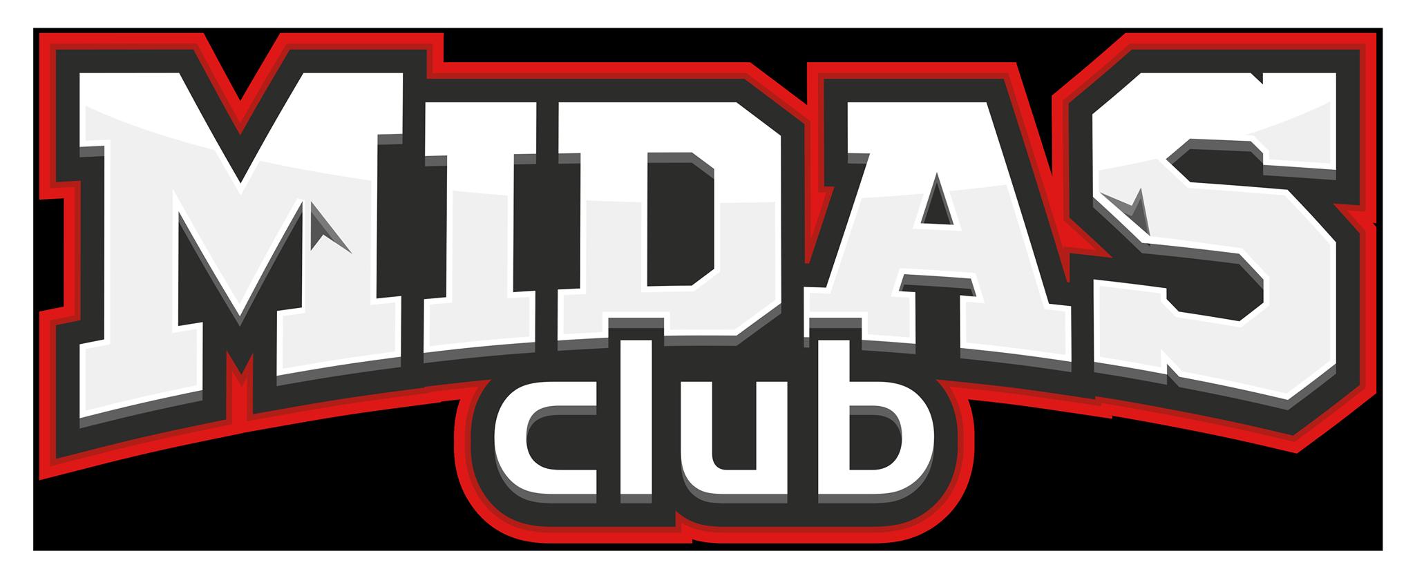 Midas Club Dota 2