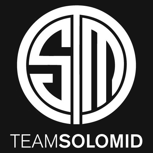 Team SoloMid League of Legends