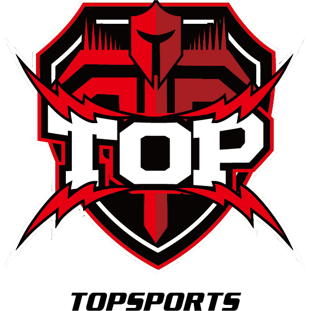 Topsports Gaming League of Legends
