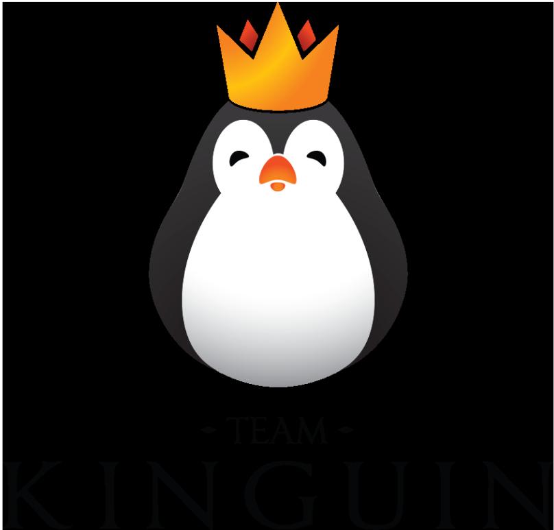 Team Kinguin CSGO