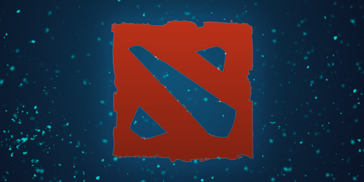 Dota2 New Items