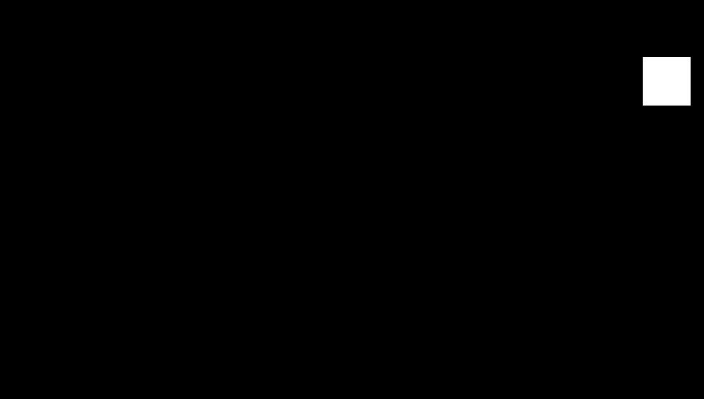 NRG Esports Team Logo CSGO