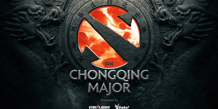 The Chongqing Major Preview