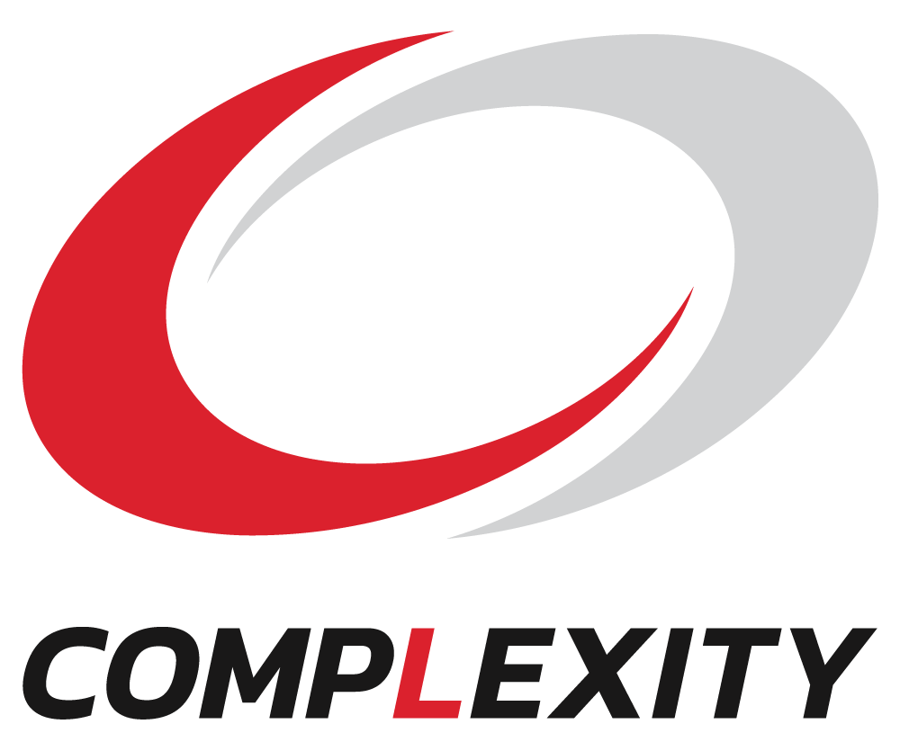 Complexity Gaming Col CSGO