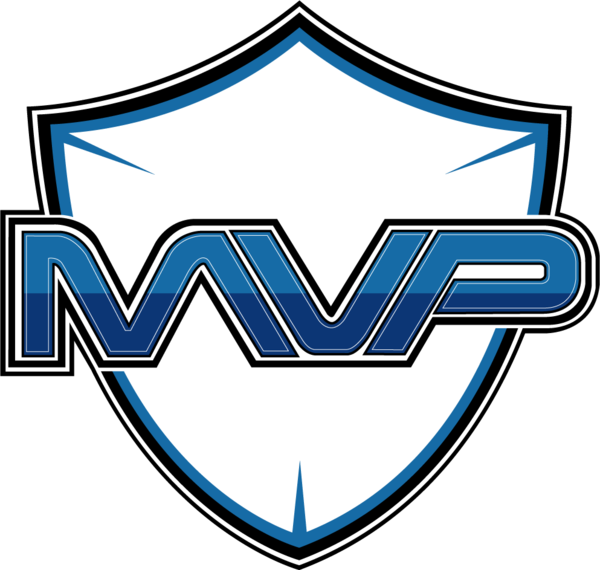 MVP Space Overwatch
