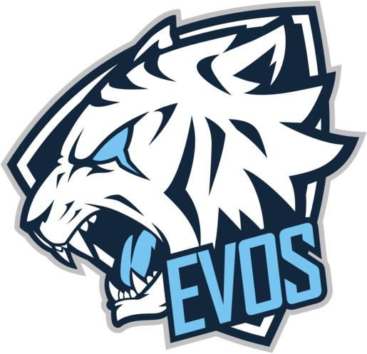 EVOS Esports Dota 2