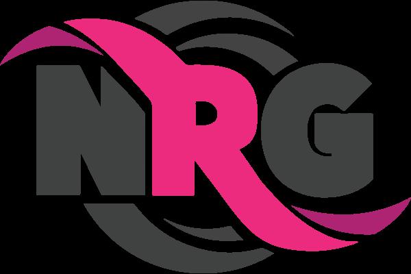NRG Esports CSGO