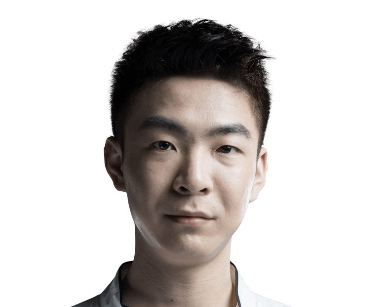 Xie Zhen-Ying Sunning XiaoAL Sunning Gaming SN Top