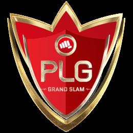 PLG Grand Slam 2018