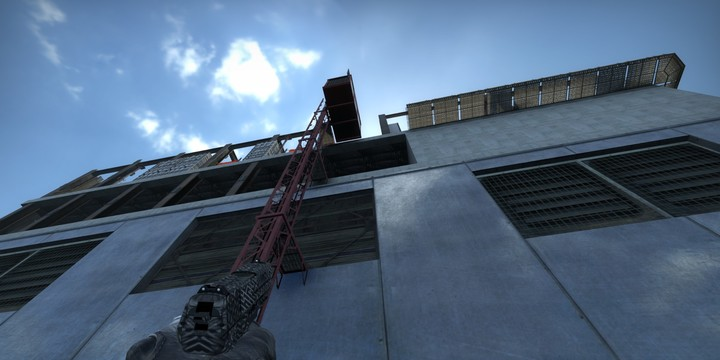 vertigo csgo map