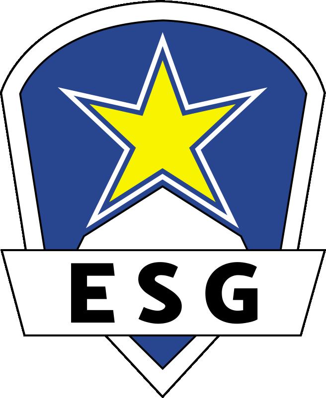 EURONICS Gaming CSGO