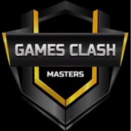 Games Clash Masters CSGO 2018