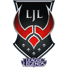LJL Summer 2018 Japan League