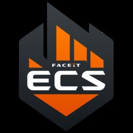 Esports Championship Series Season 7 - Europe