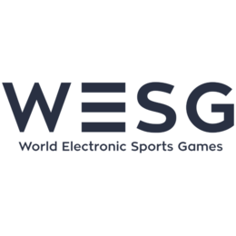 WESG World Elecrtonic Sports Games