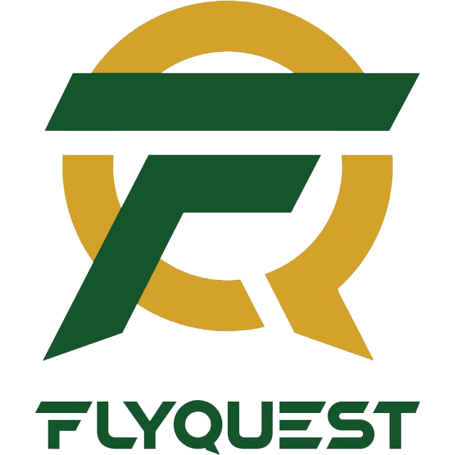 FlyQuest Academy LoL