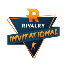 Rivalry CIS Invitational 2018