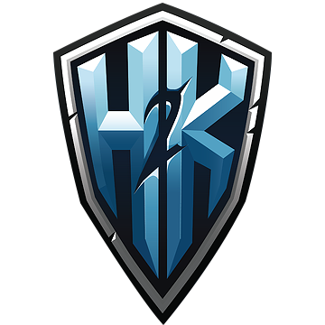 League of Legends H2k-Gaming