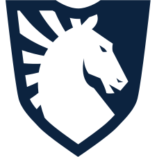 Team Liquid Academy League of Legends