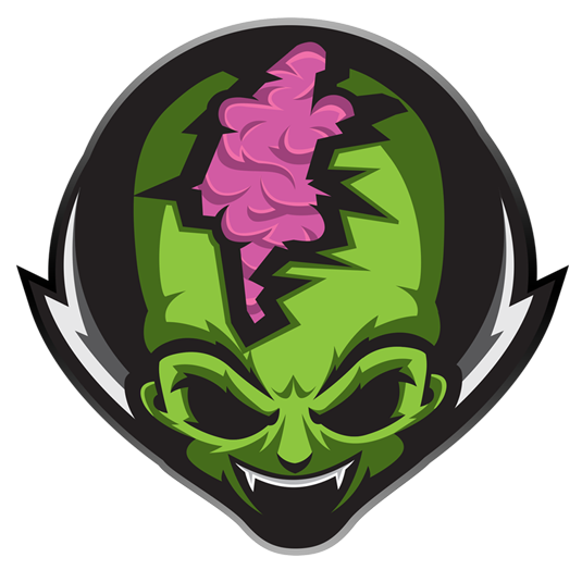 Tainted Minds Counter Strike Global Offensive